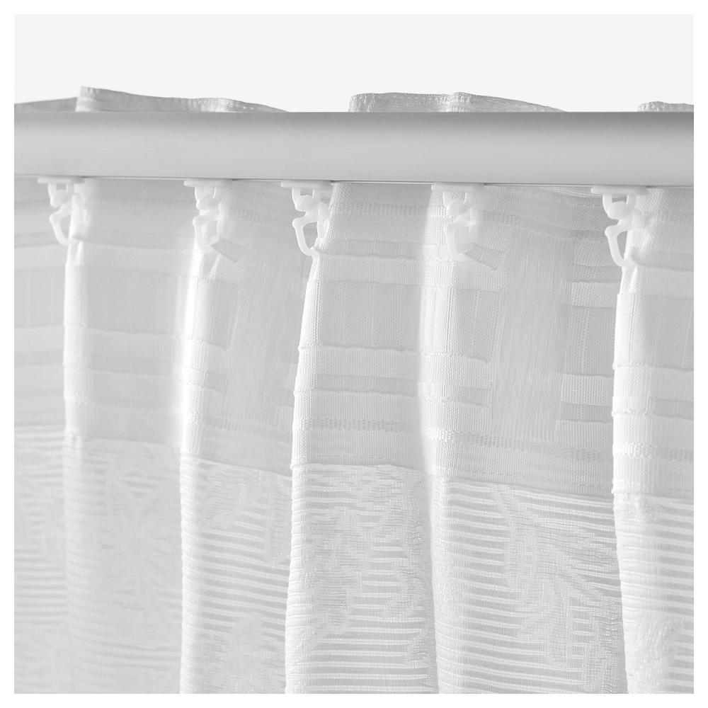Full Size of Vorhänge Ikea Blekviva Vorhnge Mit Stichen Schlafzimmer Küche Kaufen Wohnzimmer Betten 160x200 Modulküche Kosten Sofa Schlaffunktion Miniküche Bei Wohnzimmer Vorhänge Ikea