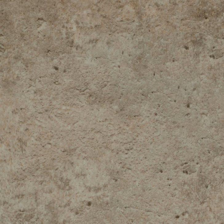 Medium Size of Alpina Betonoptik Farbrezepte Effektfarbe Beton Optik Komplett Set Hellgrau Auf Raufaser Toom Obi Industrial Farbe Video Bodenmeister Vinylboden Pvc Bodenbelag Wohnzimmer Alpina Betonoptik
