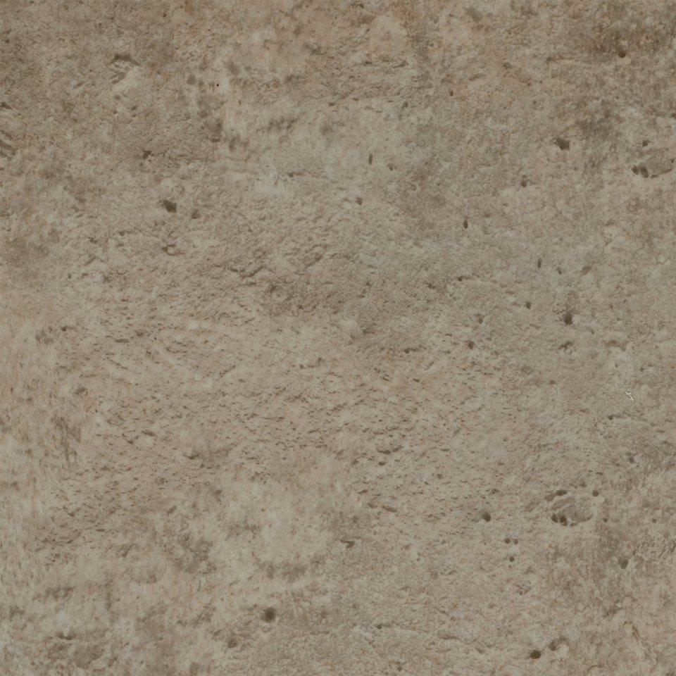 Full Size of Alpina Betonoptik Farbrezepte Effektfarbe Beton Optik Komplett Set Hellgrau Auf Raufaser Toom Obi Industrial Farbe Video Bodenmeister Vinylboden Pvc Bodenbelag Wohnzimmer Alpina Betonoptik