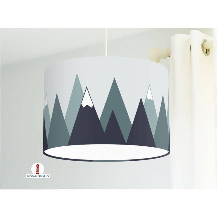 Medium Size of Lampe Kinderzimmer Berge In Dunklem Grngrau Aus Stehlampe Schlafzimmer Wohnzimmer Stehlampen Regal Weiß Regale Sofa Kinderzimmer Stehlampe Kinderzimmer