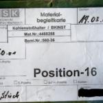 Kanban Regal Regal Bito Kanban Regal Regalsysteme Kosten Englisch Regalsystem Wikipedia Kernbuche Schmales Regale Holz Schulte Bad Weiß Naturholz Hoch 50 Cm Breit Kleines Mit