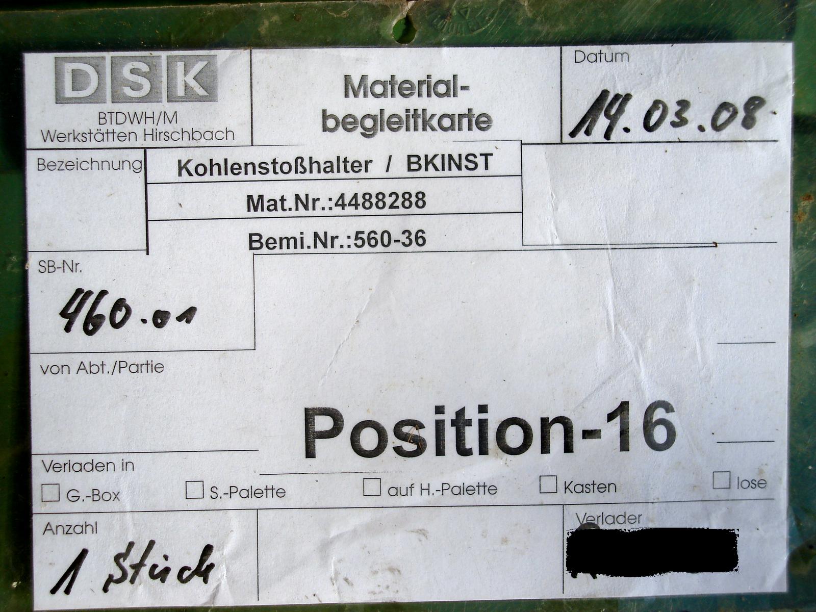 Full Size of Bito Kanban Regal Regalsysteme Kosten Englisch Regalsystem Wikipedia Kernbuche Schmales Regale Holz Schulte Bad Weiß Naturholz Hoch 50 Cm Breit Kleines Mit Regal Kanban Regal