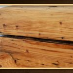 Einfaches Bett Selber Bauen Wohnzimmer Einfaches Bett Selber Bauen Selbst Anleitung 90x200 Balkenbett Made By Myself 180x200 Mit Lattenrost Und Matratze Schrank Tagesdecke Schubladen