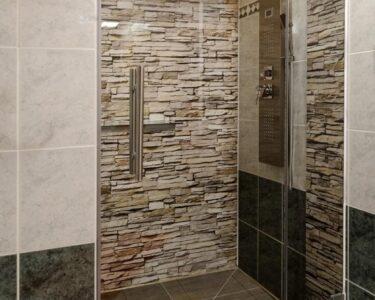 Dusche Kaufen Dusche Dusche Tr Duschkabine Pendeltr 80x80 Eck Kaufen Ihr Duschen Barrierefreie Moderne Sofa Günstig Rainshower Kleine Bäder Mit Behindertengerechte Betten 180x200