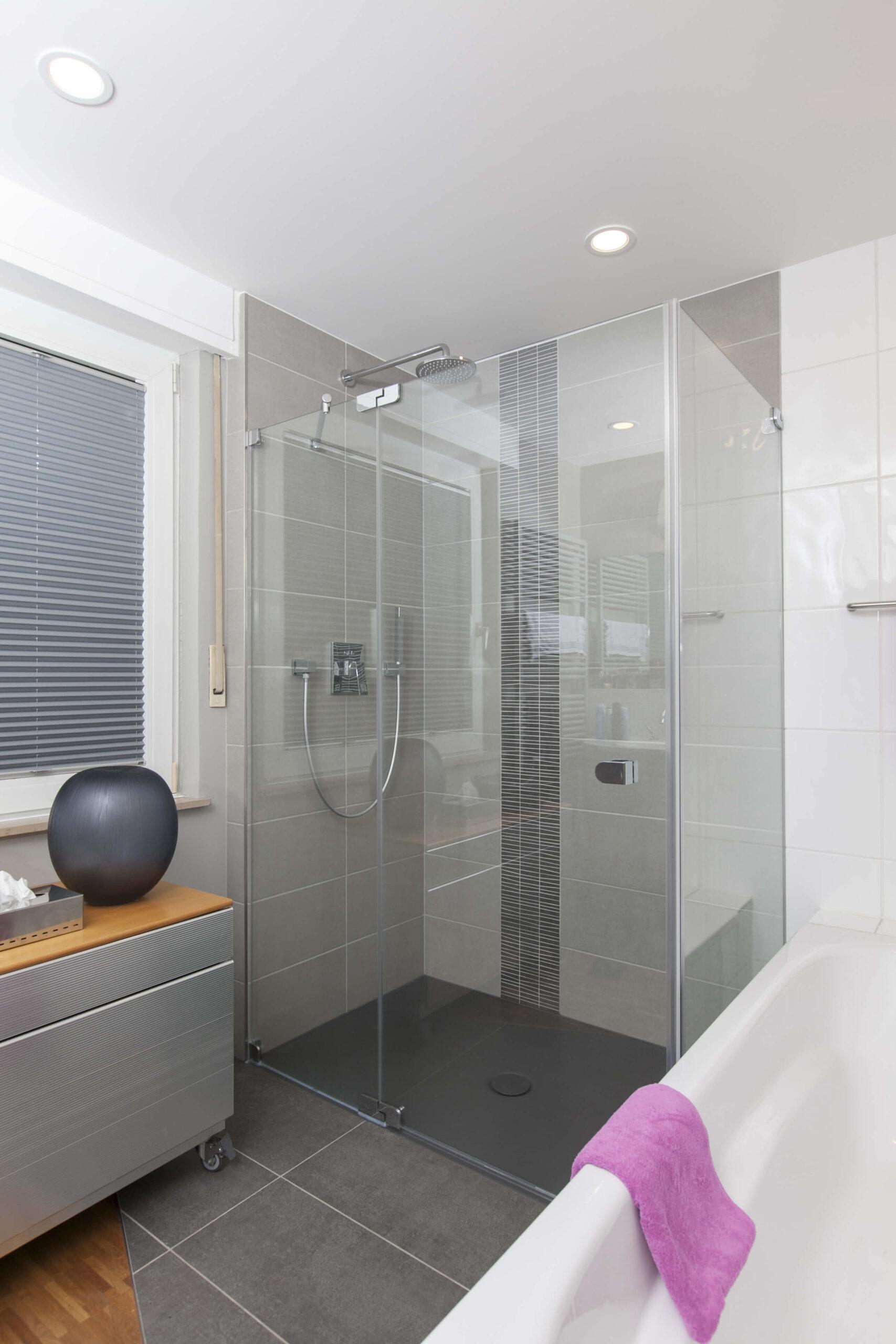 Full Size of Teilmodernisierung Dusche Badezimmer Kln Modernisierung Begehbare Haltegriff Ebenerdige Kosten Nischentür Koralle Glaswand Behindertengerechte Bodengleiche Dusche Barrierefreie Dusche