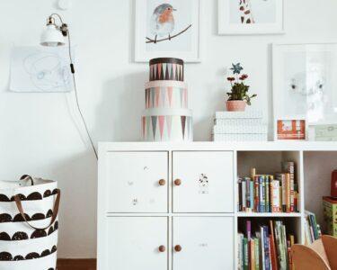 Aufbewahrungsboxen Kinderzimmer Kinderzimmer Aufbewahrungsboxen Kinderzimmer Ideen Fr Stauraum Und Aufbewahrung Im Regale Regal Weiß Sofa