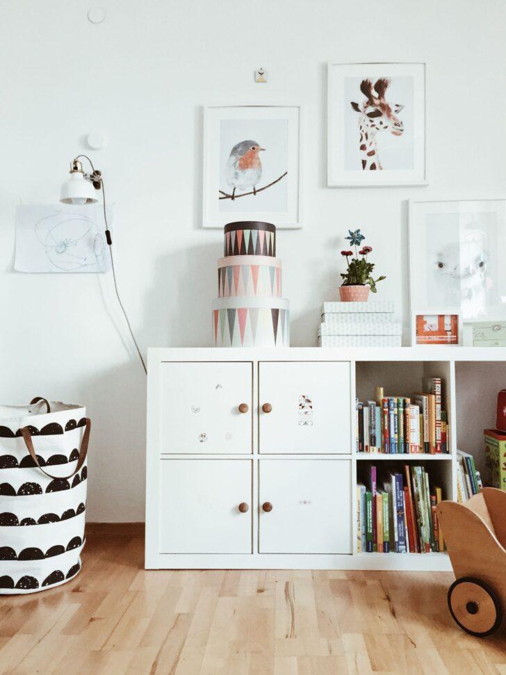 Medium Size of Aufbewahrungsboxen Kinderzimmer Ideen Fr Stauraum Und Aufbewahrung Im Regale Regal Weiß Sofa Kinderzimmer Aufbewahrungsboxen Kinderzimmer