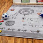 Teppichboden Kinderzimmer Kinderzimmer Teppichboden Kinderzimmer Teppich Grau Neu Regale Regal Sofa Weiß