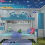 Jungen Kinderzimmer Kinderzimmer Jungen Kinderzimmer Streichen 10 Jahre Gestalten Junge Dekoration Ideen Babyzimmer Komplett Deko Teppich Pinterest Wandgestaltung Regal Sofa Regale Weiß