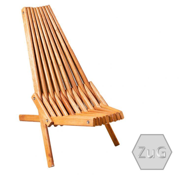 Medium Size of Liegestuhl Holz Sonnenliege Gartenliege Saunaliege Stuhl Eiche Cd Regal Esstisch Massivholz Ausziehbar Esstische Fenster Alu Holzbrett Küche Vollholzküche Wohnzimmer Liegestuhl Holz