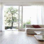 Schlafzimmer Lampen Lampe Trend Elinkume Einfach Aus Holz Tisch Wandtattoo Eckschrank Günstige Komplett Massivholz Wandleuchte Weiß Schränke Designer Wohnzimmer Schlafzimmer Lampen