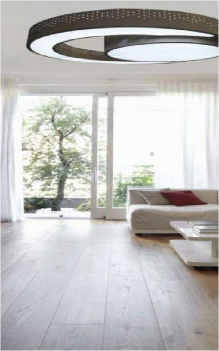 Medium Size of Schlafzimmer Lampen Lampe Trend Elinkume Einfach Aus Holz Tisch Wandtattoo Eckschrank Günstige Komplett Massivholz Wandleuchte Weiß Schränke Designer Wohnzimmer Schlafzimmer Lampen