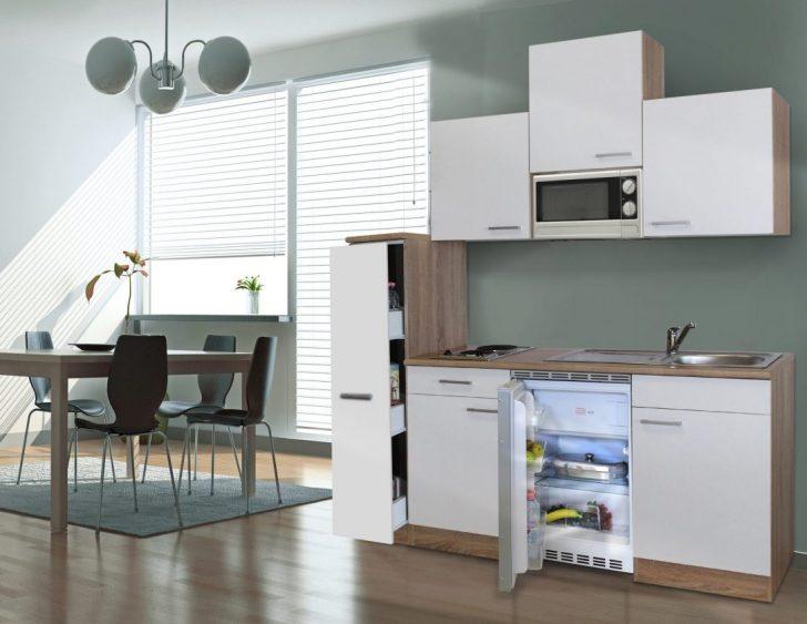 Medium Size of Küchen Regal Höffner Big Sofa Wohnzimmer Höffner Küchen