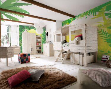 Kinderzimmer Jungs Kinderzimmer Kinderzimmer Junge Dekoration Einrichten 2 Jahre Ab 10 Jungs Ikea Regal Weiß Sofa Regale