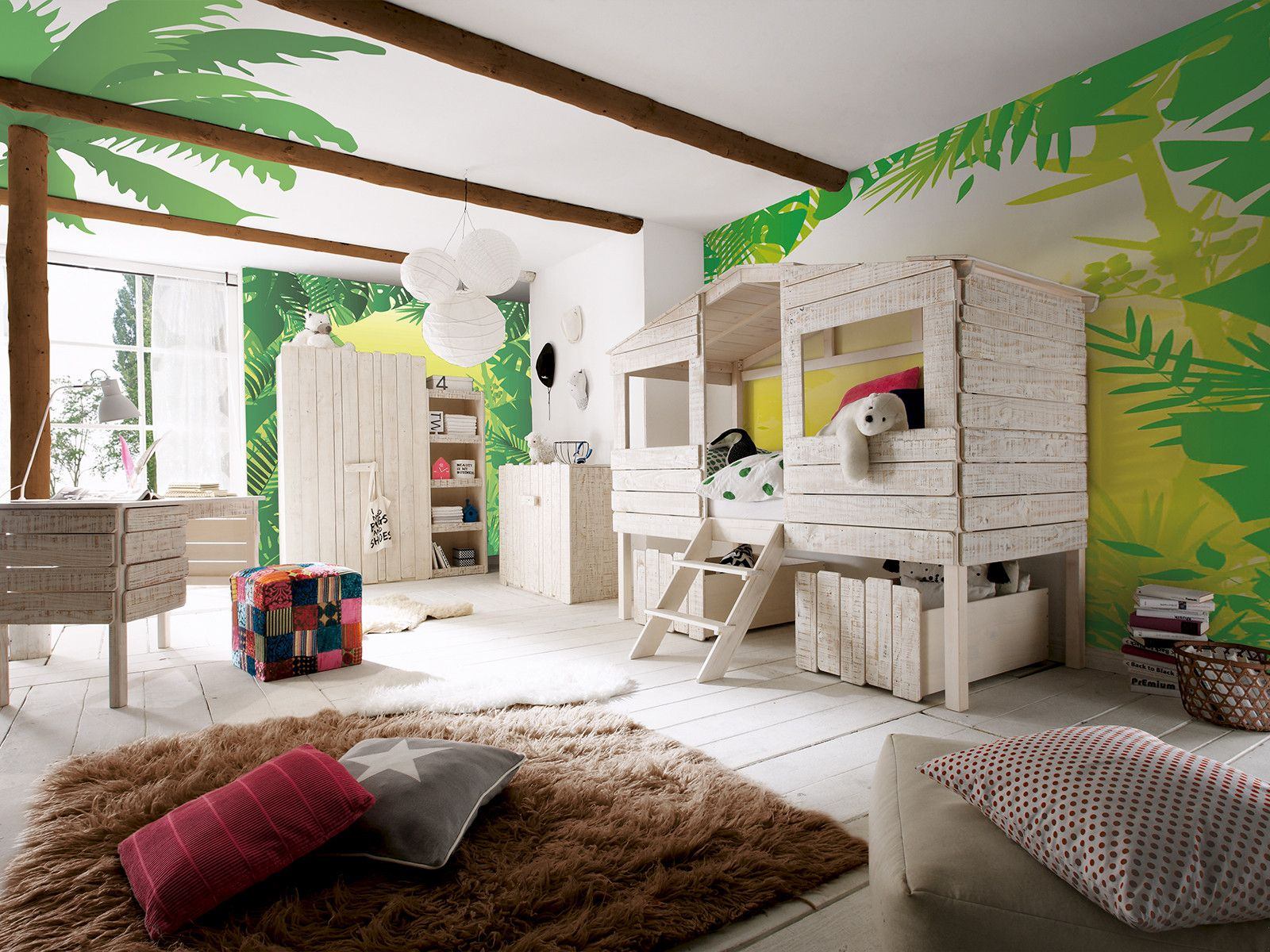Full Size of Kinderzimmer Junge Dekoration Einrichten 2 Jahre Ab 10 Jungs Ikea Regal Weiß Sofa Regale Kinderzimmer Kinderzimmer Jungs