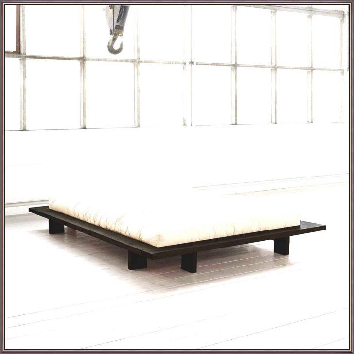 Medium Size of Einfaches Bett Selber Bauen Eiche 3d Modell 4 Mafb3ds Even Better Clinique Antike Betten 140x200 180x200 Bettkasten Mit Outlet Amerikanische Flach Modernes Wohnzimmer Einfaches Bett Selber Bauen