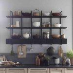 Küchenregal Ikea Küche Kosten Kaufen Betten 160x200 Miniküche Sofa Mit Schlaffunktion Bei Modulküche Wohnzimmer Küchenregal Ikea