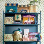 Kinderzimmer Aufbewahrung Kinderzimmer Kinderzimmer Aufbewahrungsbox Aufbewahrung Spielzeug Aufbewahrungskorb Blau Grau Regal Ikea Lidl Ideen Aufbewahrungssystem Aufbewahrungsregal