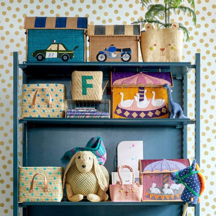 Medium Size of Kinderzimmer Aufbewahrungsbox Aufbewahrung Spielzeug Aufbewahrungskorb Blau Grau Regal Ikea Lidl Ideen Aufbewahrungssystem Aufbewahrungsregal Kinderzimmer Kinderzimmer Aufbewahrung