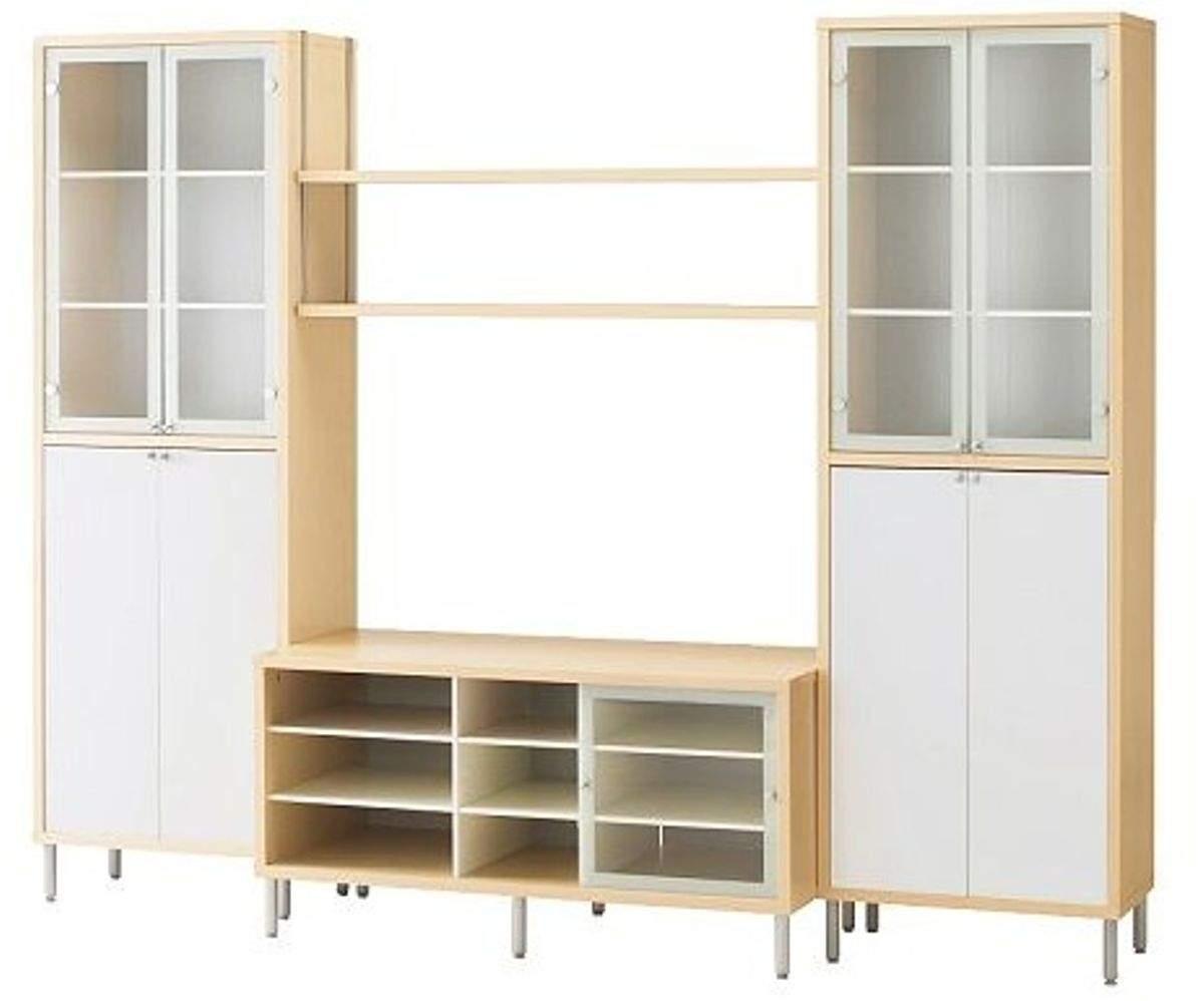 Full Size of Ikea Wohnzimmerschrank Wohnzimmer Schrank Elegant Wohnwand Magiker Betten Bei 160x200 Küche Kosten Kaufen Sofa Mit Schlaffunktion Miniküche Modulküche Wohnzimmer Ikea Wohnzimmerschrank