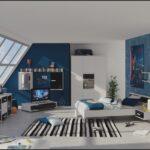 Ikea Jugendzimmer Wohnzimmer Ikea Jugendzimmer Modulküche Sofa Mit Schlaffunktion Küche Kosten Kaufen Miniküche Betten Bei 160x200 Bett