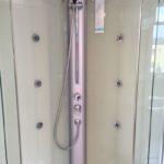 Hüppe Duschen Dusche Hüppe Duschen Hppe 1002 Jette Joop Creation 1 4 Kreis Dusche Wanne 90x90 Moderne Begehbare Schulte Breuer Werksverkauf Hsk Kaufen Sprinz Bodengleiche