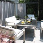Paravent Outdoor Wohnzimmer Paravent Outdoor Balkon Metall Holz Polyrattan Bambus Amazon Glas Garten Ikea Küche Edelstahl Kaufen