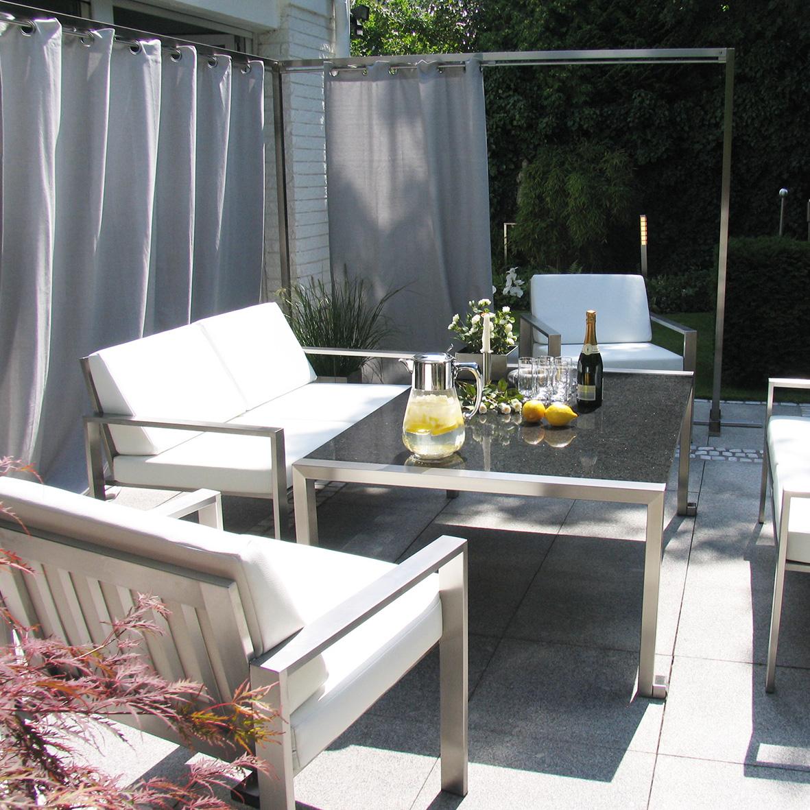Full Size of Paravent Outdoor Balkon Metall Holz Polyrattan Bambus Amazon Glas Garten Ikea Küche Edelstahl Kaufen Wohnzimmer Paravent Outdoor