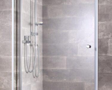 Duschen Kaufen Dusche Duschen Kaufen Dusche Nische Badkamer En Vloer Beton Cire Pebble Floor Küche Günstig Betten Schulte Werksverkauf Begehbare Amerikanische Tipps Regale Mit