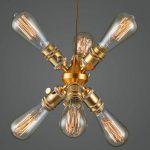 Wohnzimmer Deckenlampe Wohnzimmer Wohnzimmer Deckenlampe Dimmbar Led Deckenlampen Deckenleuchte Ikea Modern Deckenleuchten Mit Fernbedienung Holz Holzdecke Schrankwand Teppich Hängelampe