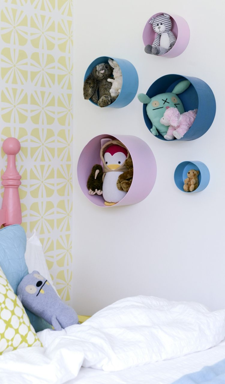 Full Size of Aufbewahrung Von Spielzeug Im Kinderzimmer Anderen Rumen Betten Mit Aufbewahrungssystem Küche Regale Regal Weiß Aufbewahrungsbox Garten Kinderzimmer Kinderzimmer Aufbewahrung