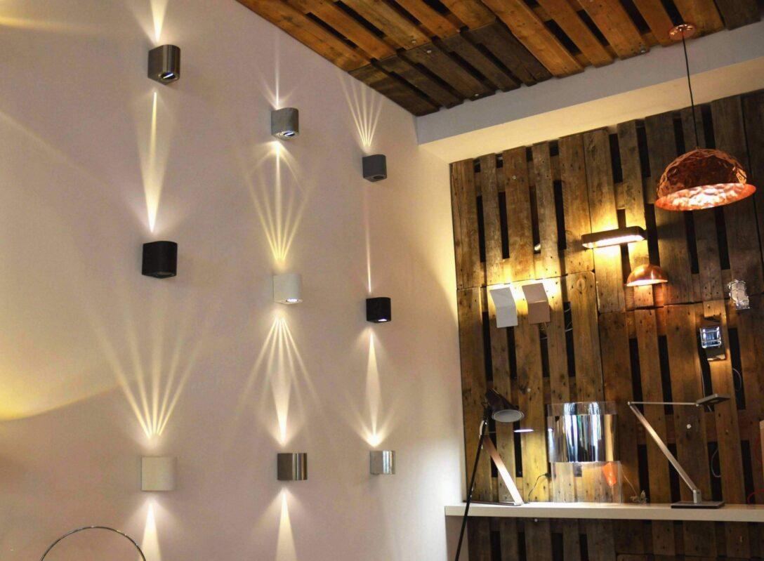 Large Size of Wohnzimmer Lampe 40 Schn Ebay Lampen Das Beste Von Frisch Sideboard Deckenleuchten Hängeschrank Indirekte Beleuchtung Deckenlampe Sessel Schlafzimmer Wohnzimmer Wohnzimmer Lampe