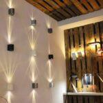 Wohnzimmer Lampe 40 Schn Ebay Lampen Das Beste Von Frisch Sideboard Deckenleuchten Hängeschrank Indirekte Beleuchtung Deckenlampe Sessel Schlafzimmer Wohnzimmer Wohnzimmer Lampe