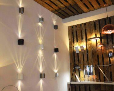 Wohnzimmer Lampe Wohnzimmer Wohnzimmer Lampe 40 Schn Ebay Lampen Das Beste Von Frisch Sideboard Deckenleuchten Hängeschrank Indirekte Beleuchtung Deckenlampe Sessel Schlafzimmer