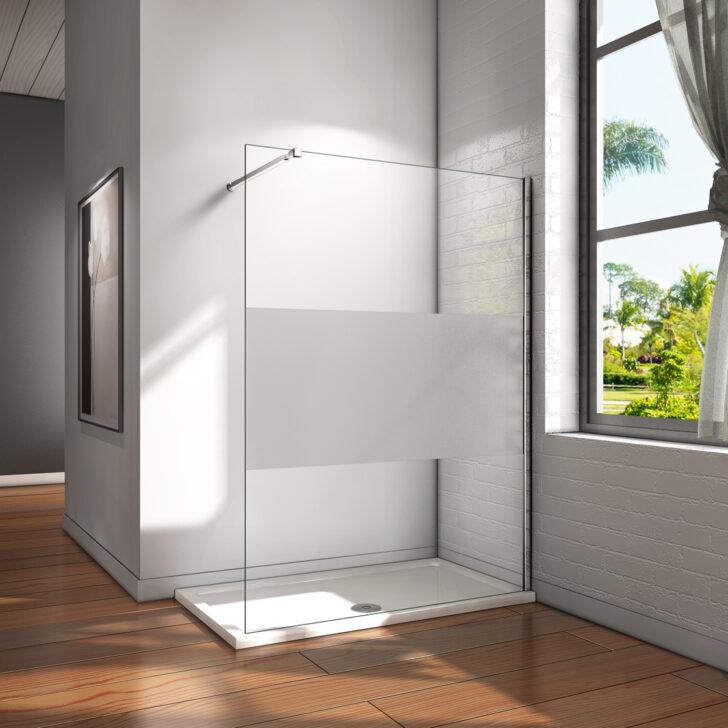 Medium Size of Walkin Dusche Glastrennwand Einhebelmischer Haltegriff Hüppe Duschen Behindertengerechte Einbauen Ebenerdige Kosten Pendeltür Glasabtrennung Thermostat Dusche Walkin Dusche