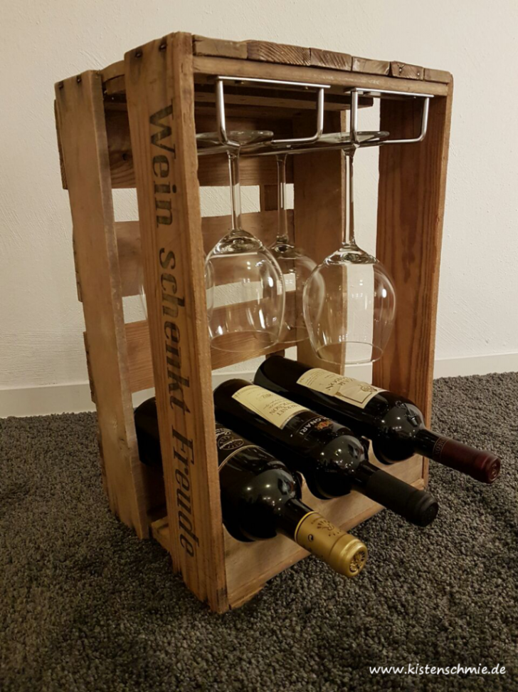 Medium Size of Wein Regal Weinregal Selber Bauen Casablanca Design Kallax Schwarz Palette Metall Diy Klein Coop Ziegel Weinregale Aus Paletten Sobuy Bar Ii Alten Weinkisten Regal Wein Regal