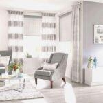 Moderne Gardinen 37 Luxus Wohnzimmer Inspirierend Frisch Modernes Sofa Landhausküche Küche Fenster Für Schlafzimmer Scheibengardinen Bett 180x200 Die Wohnzimmer Moderne Gardinen