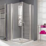 Dusche Eckeinstieg Dusche Elana 6 Dusch Eckeinstieg Drehtr 4 Teilig 90 200 Cm Dusche Thermostat 80x80 Breuer Duschen Hsk Ebenerdige Kosten Einhebelmischer Fliesen Für Pendeltür Kaufen