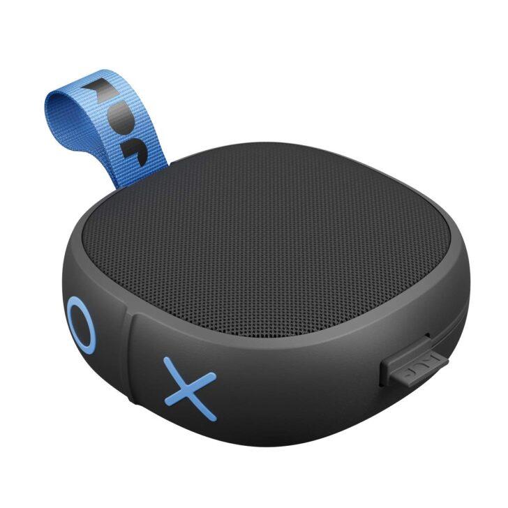 Medium Size of Bluetooth Lautsprecher Dusche Jam Hang Up Fr 11 Sprinz Duschen Schiebetür Bodengleiche Unterputz Hsk Walk In 90x90 Glaswand Ebenerdig Thermostat Grohe Dusche Bluetooth Lautsprecher Dusche