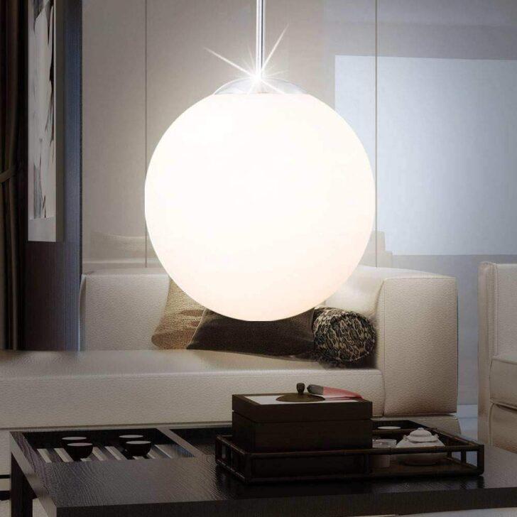 Medium Size of Hängelampen Hngelampen Wohnzimmer Einzigartig Luxuriser Wohnzimmer Hängelampen