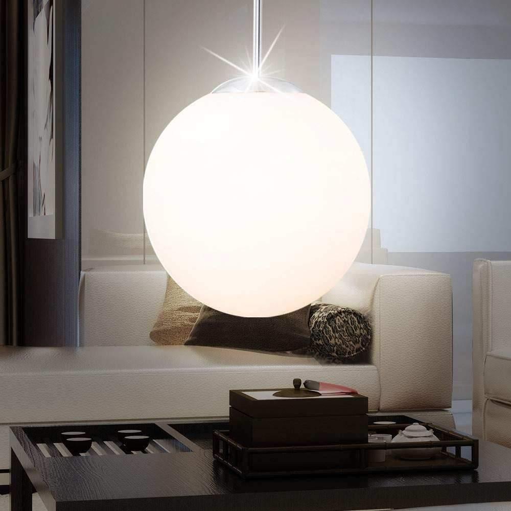 Full Size of Hängelampen Hngelampen Wohnzimmer Einzigartig Luxuriser Wohnzimmer Hängelampen