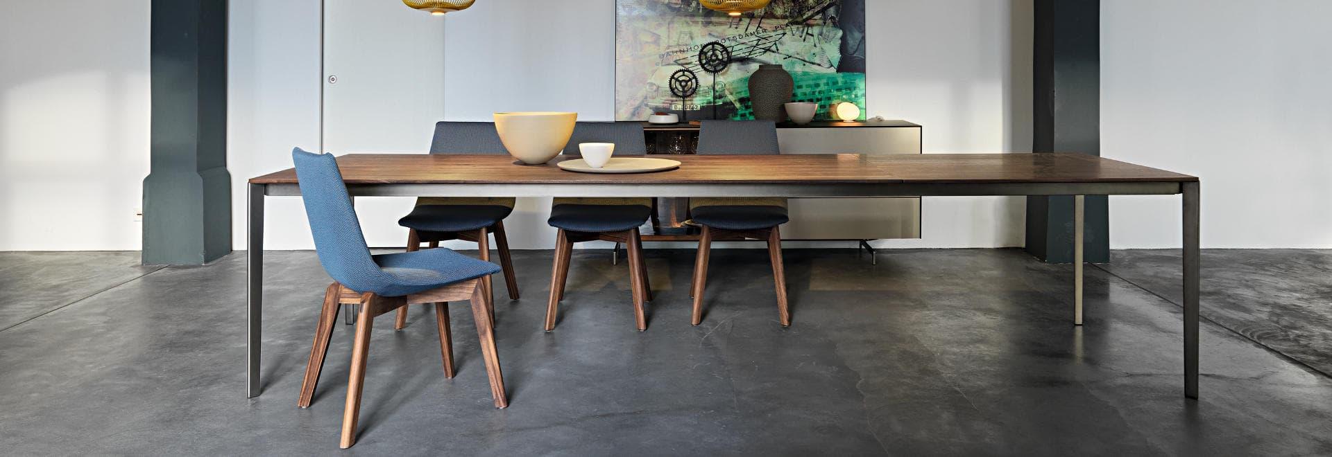 Full Size of Esstische Ausziehbar Massivholz Kleine Holz Moderne Runde Design Designer Rund Massiv Esstische Esstische