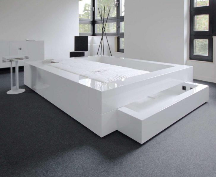 Medium Size of Schrankbett Ikea Preis Hack Vertikal Selber Bauen Schweiz Kaufen Betten Bei Sofa Mit Schlaffunktion 160x200 Küche Kosten Modulküche Miniküche Wohnzimmer Schrankbett Ikea