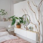 Schlafzimmer Deko Ideen Grau Rosa Dekorieren Pinterest Kronleuchter Massivholz Wandbilder Komplett Weiß Mit Lattenrost Und Matratze Komplettes Wandtattoo Wohnzimmer Wanddeko Schlafzimmer