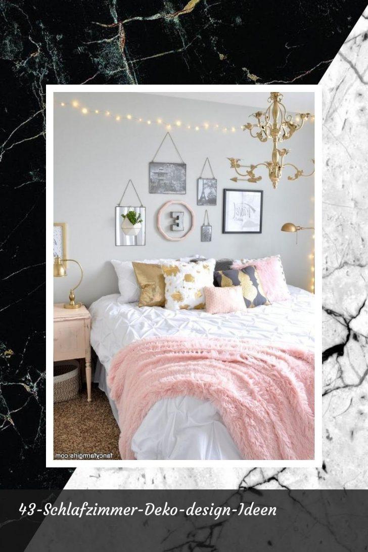 Medium Size of 43 Schlafzimmer Deko Design Ideen Oha Yatch Gardinen Schränke Romantische Komplettangebote Set Günstig Massivholz Teppich Günstige Komplett Rauch Wohnzimmer Dekoration Schlafzimmer