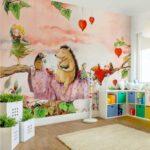 Fototapeten Kinderzimmer Farben Regal Sofa Wohnzimmer Regale Weiß Kinderzimmer Fototapeten Kinderzimmer