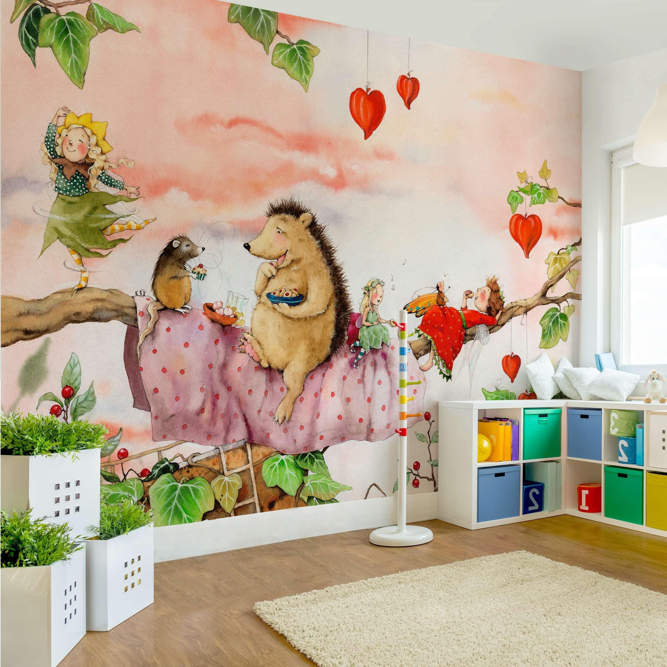 Full Size of Fototapeten Kinderzimmer Farben Regal Sofa Wohnzimmer Regale Weiß Kinderzimmer Fototapeten Kinderzimmer