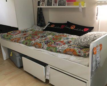Ikea Bett Kinder Wohnzimmer Ikea Bett Kinder 100x200 Weiß 90x200 Xxl Betten 120x200 Landhausstil Kleinkind Sofa Mit Bettkasten Konzentrationsschwäche Bei Schulkindern Wand Spielküche