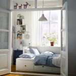 Gste Unterbringen Mit Klassischem Charme Bett Gs Ikea Miniküche Wohnzimmer Gardinen Küche Modulküche Sofa Schlaffunktion Schlafzimmer Fenster Wohnzimmer Gardinen Ikea