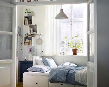 Gardinen Ikea Wohnzimmer Gste Unterbringen Mit Klassischem Charme Bett Gs Ikea Miniküche Wohnzimmer Gardinen Küche Modulküche Sofa Schlaffunktion Schlafzimmer Fenster